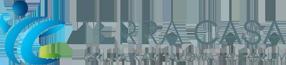terra-logo-small
